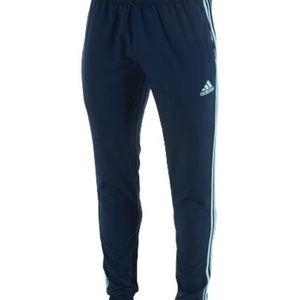Mens Adidas Pants